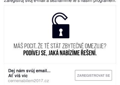 FB-Lead-ADs-1-svoboda