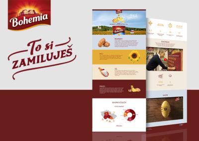 bohemia chips_microsite