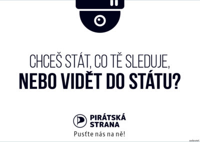 kamera-google-1200x628px-responsive-1